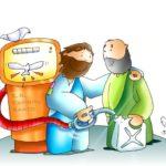 Catéchèse 4ème année – KT4