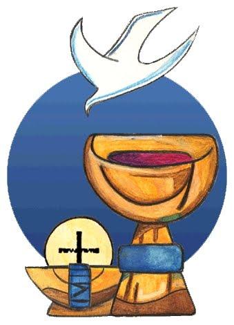 Spécial: L'Eucharistie – un trésor