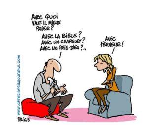 Read more about the article Signes de vie Juillet-Août 2021